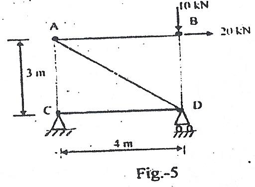 csvtu exam papers  u2013 be i year  u2013 basic electrical engineering  u2013 dec-jan 2009