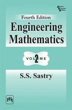 engineering-mathematics-by-s-s-sastri-p-h-i