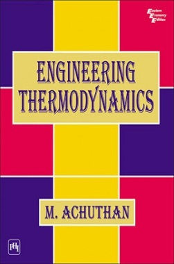 engineering-thermodynamics-by-achuthan-m