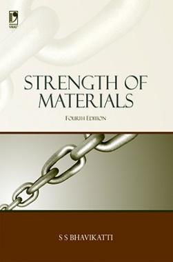 strength-of-materials-by-s-s-bhavikatti