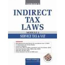 Direct and Indirect Taxes