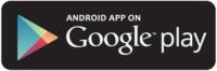 288179_GooglePlayBadge