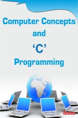 computer-concepts-and-c-programming-notes-ebook-300x380