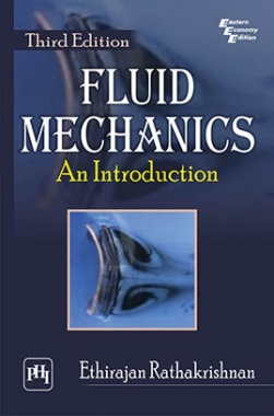 fluid mechanics by rathakrishnan