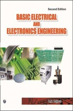 Manufacturing Process By Rk Rajput Pdf