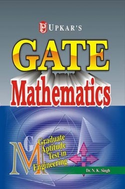 gate-mathematics