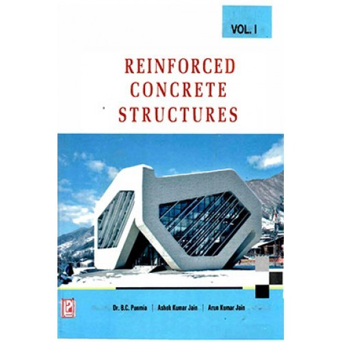 Design Of Reinforced Concrete Structures Pdf