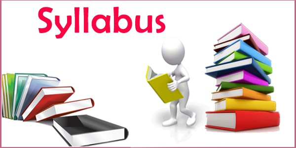 Anna University Syllabus OF Civil Engineering 4th Semester
