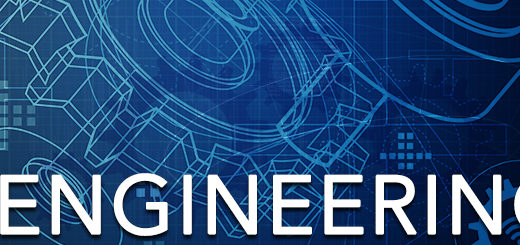 btech, engineering