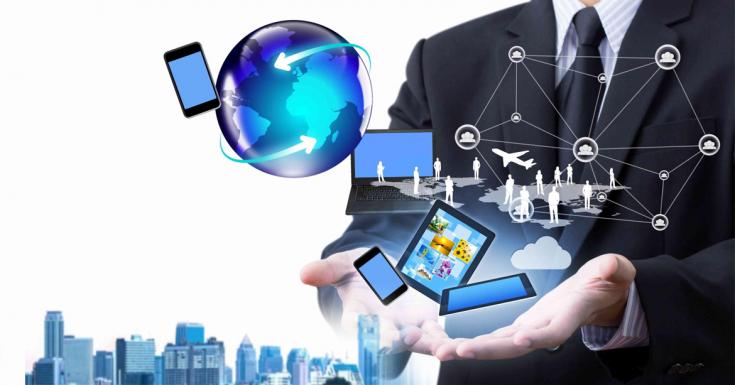 Electronics And Telecommunication Engineering Syllabus