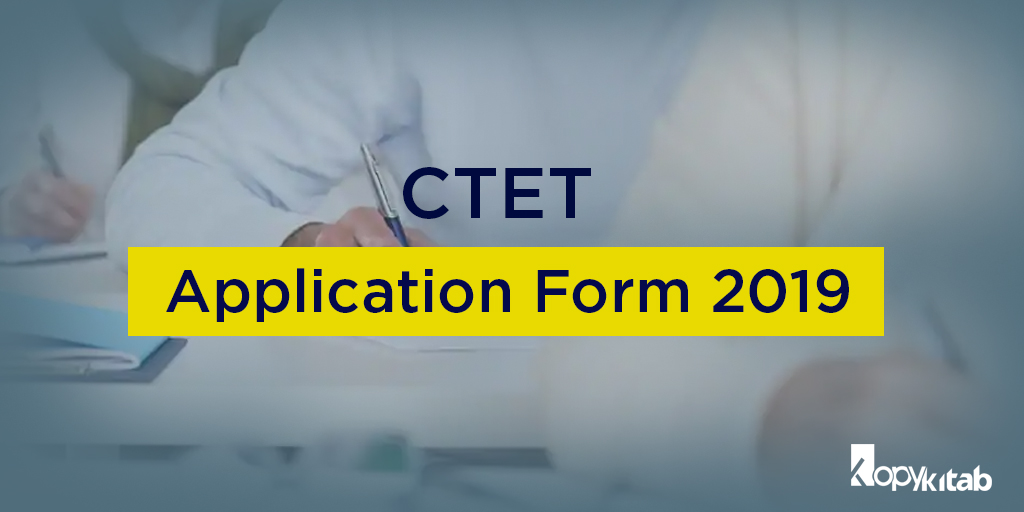 CTET-Application-Form Application Form For Neet on application to date my son, application error, application insights, application for rental, application in spanish, application for scholarship sample, application service provider, application to be my boyfriend, application database diagram, application clip art, application to join a club, application meaning in science, application trial, application to join motorcycle club, application to rent california, application for employment, application cartoon, application template, application approved,