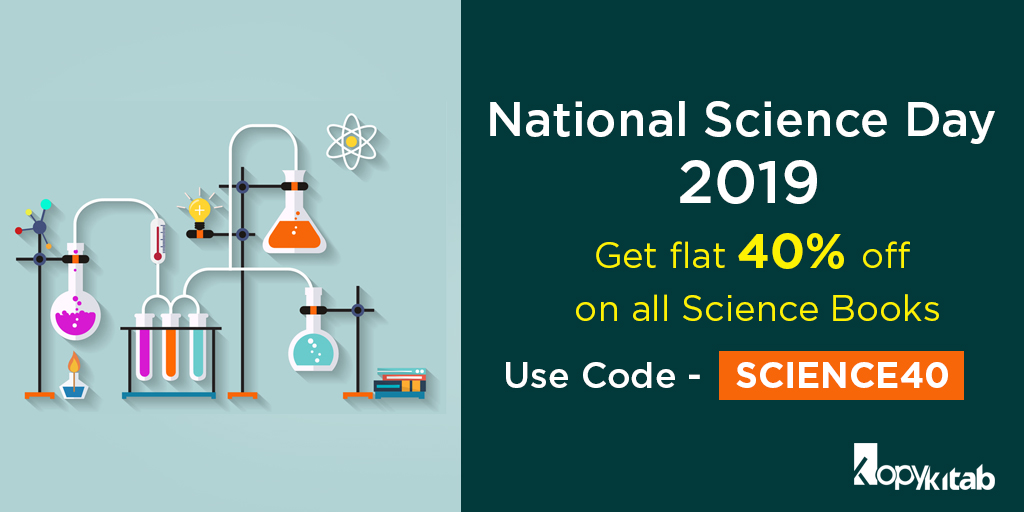 National Science Day 2019