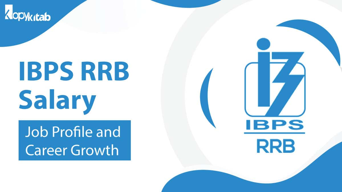 IBPS RRB salary