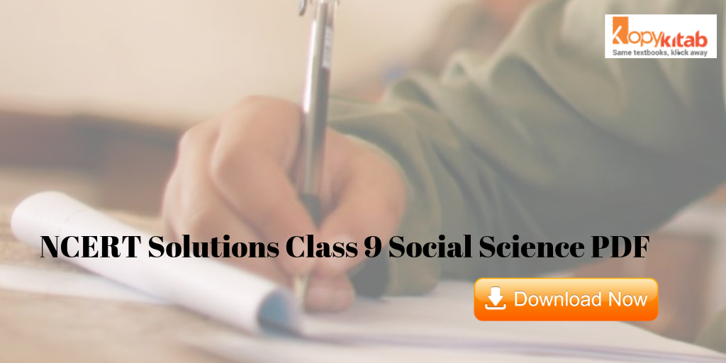 xam idea science class 9 term 2 free download