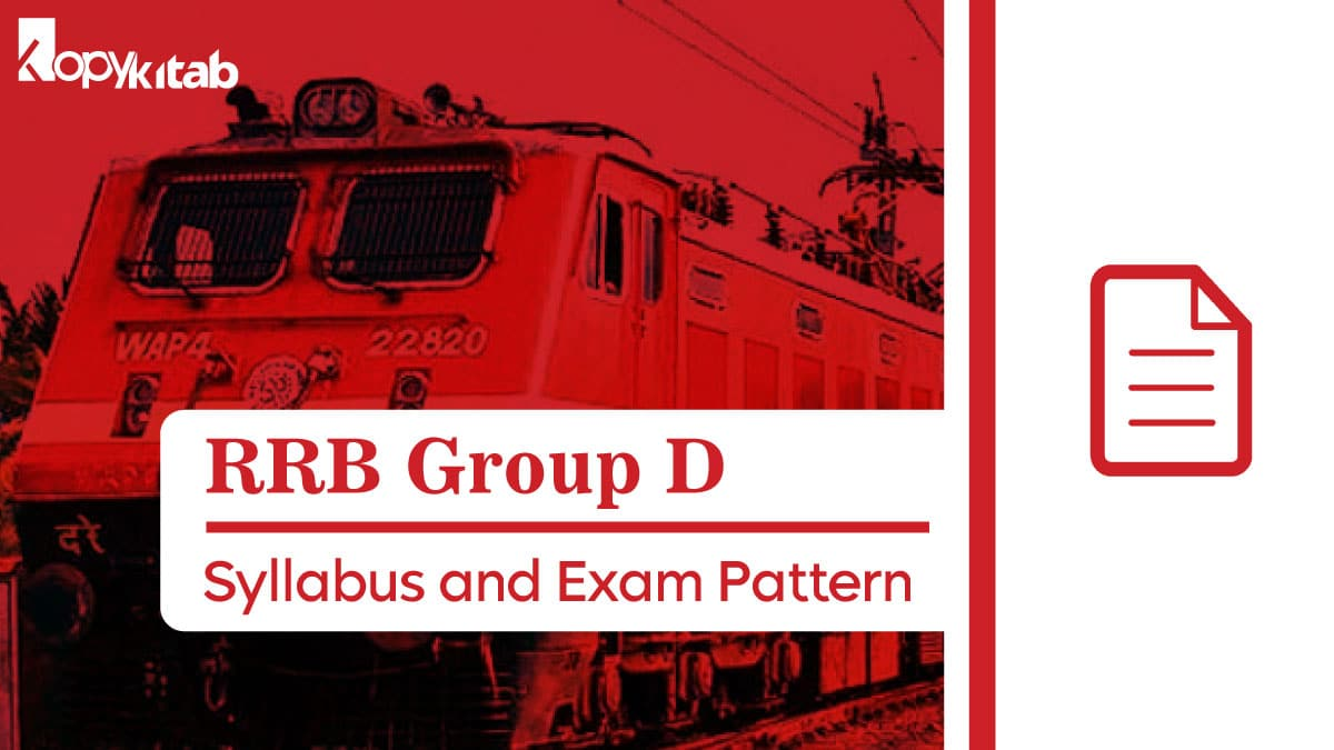 RRB-Group-D-Syllabus-and-Exam-Pattern