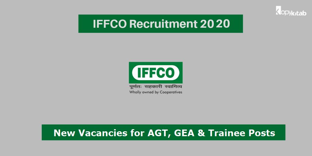 IFFCO-Recruitment-2020 (1)
