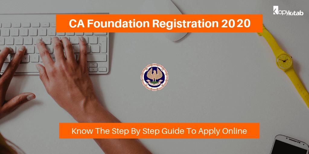 ICAI-CA-Foundation-Registration-2020
