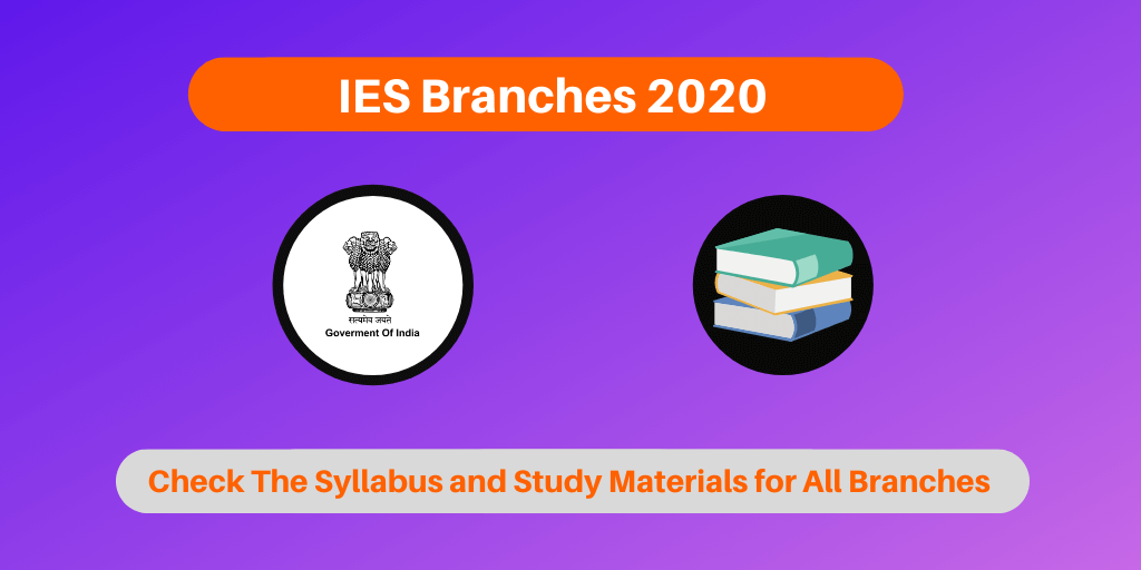 IES Branches 2020