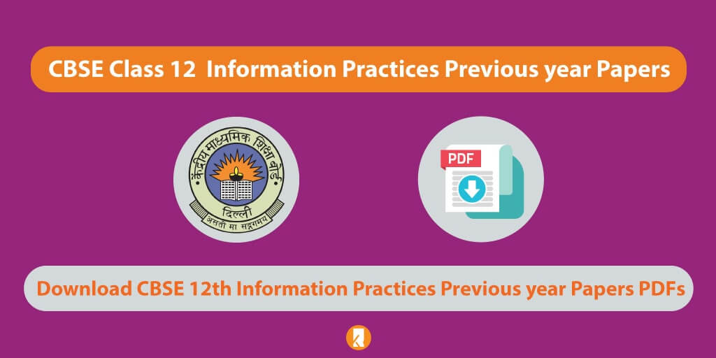 CBSE-Class-12-Information-Practices-Previous-year-Papers 2020