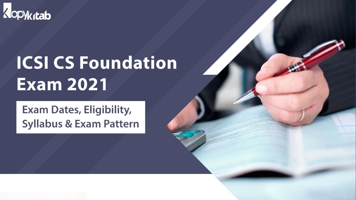 CS-Foundation-Exam