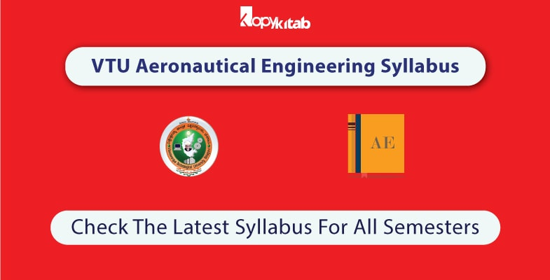 VTU-Aeronautical-Engineering-Syllabus