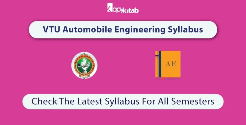 VTU-Automobile-Engineering-Syllabus
