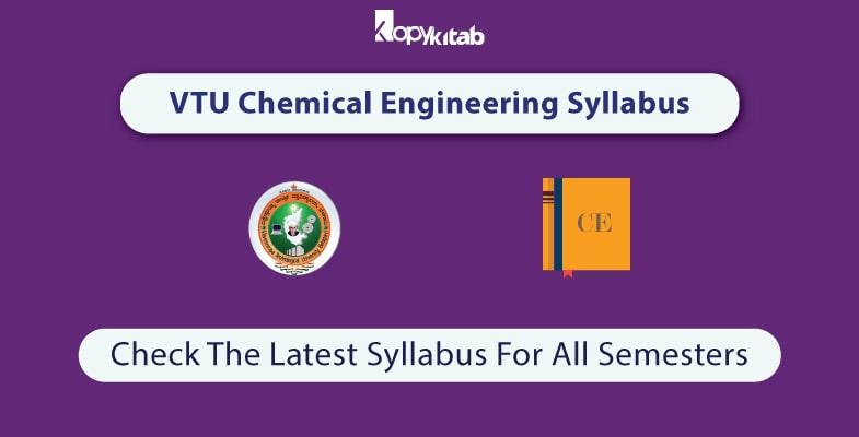 VTU-Chemical-Engineering-Syllabus