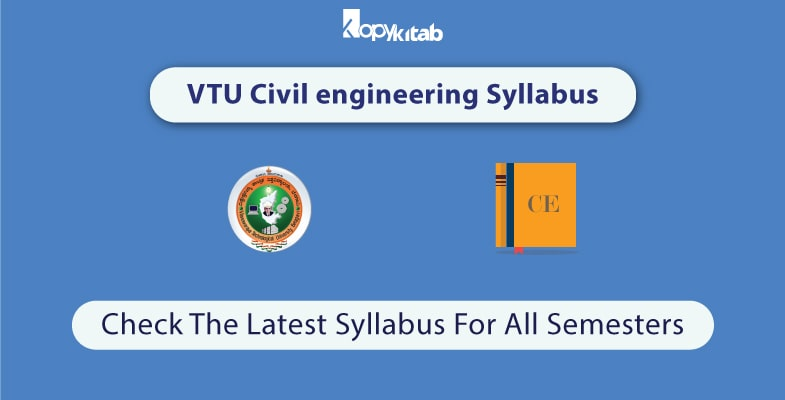 VTU-Civil-engineering-Syllabus