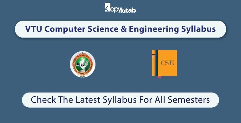 VTU-Computer-Science-&-Engineering-Syllabus