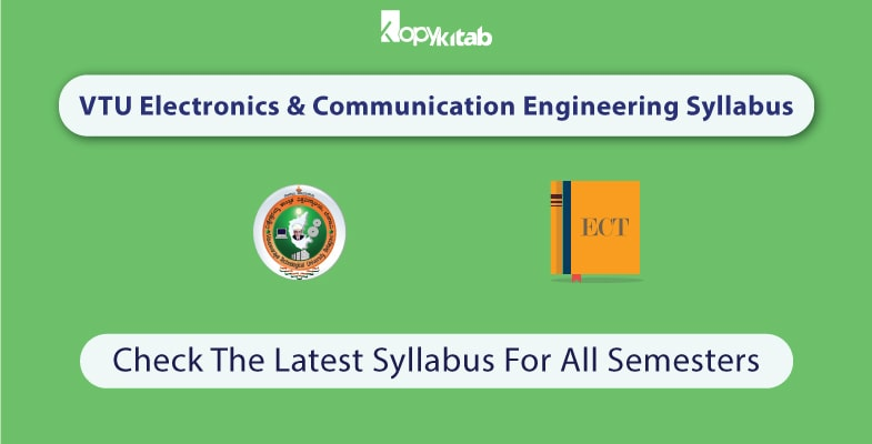 VTU-Electronics-&-Communication-Engineering-Syllabus