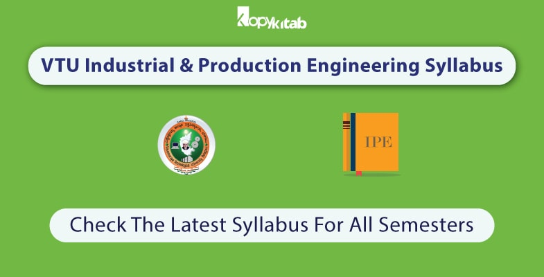 VTU-Industrial-&-Production-Engineering-Syllabus
