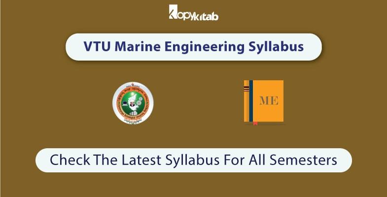 VTU-Marine-Engineering-Syllabus
