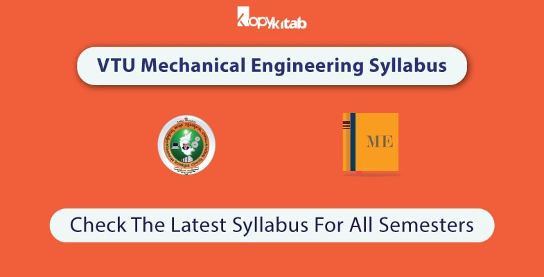 VTU-Mechanical-Engineering-Syllabus