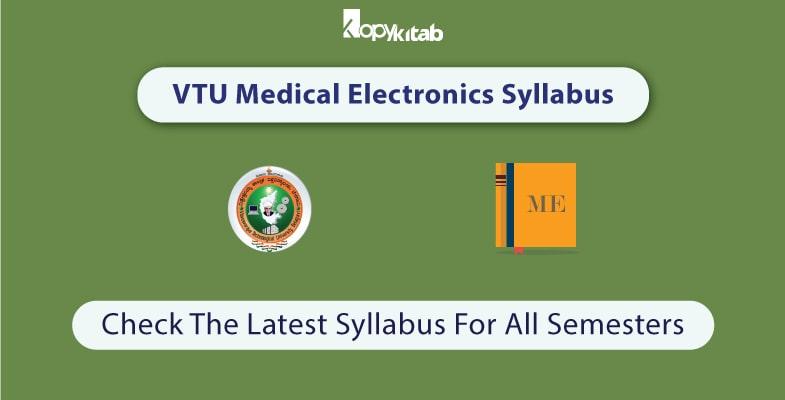 VTU-Medical-Electronics-Syllabus