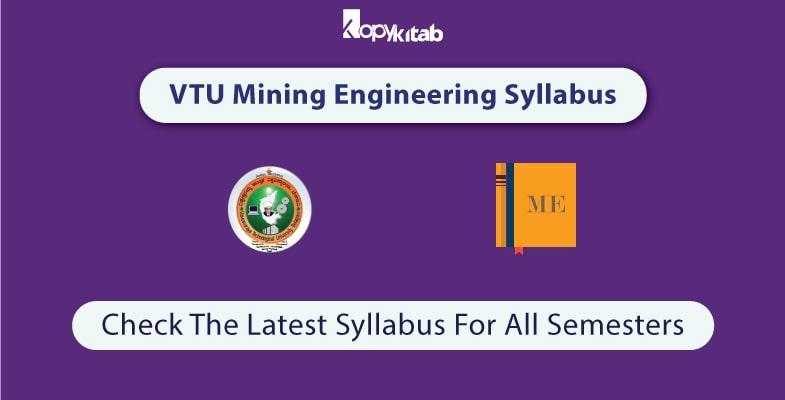 VTU-Mining-Engineering-Syllabus