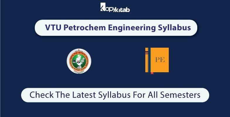 VTU-Petrochem-Engineering-Syllabus