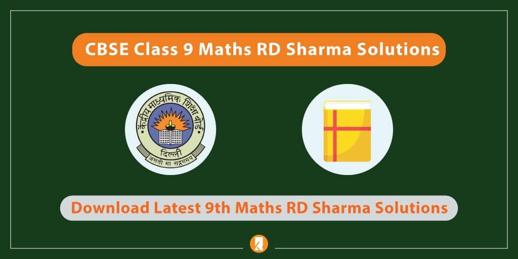CBSE-Class-9-Maths-RD-Sharma-Solutions