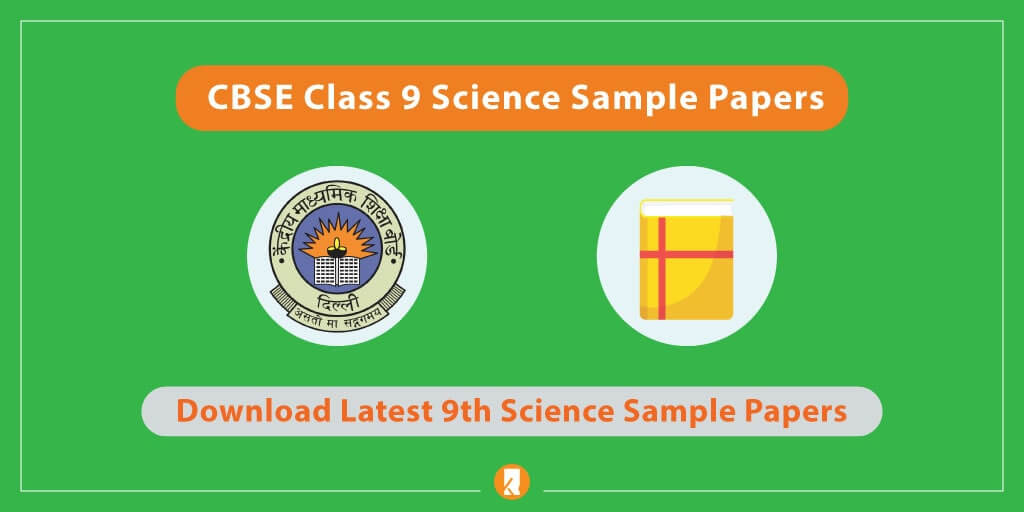 CBSE-Class-9-Science-Sample-Papers