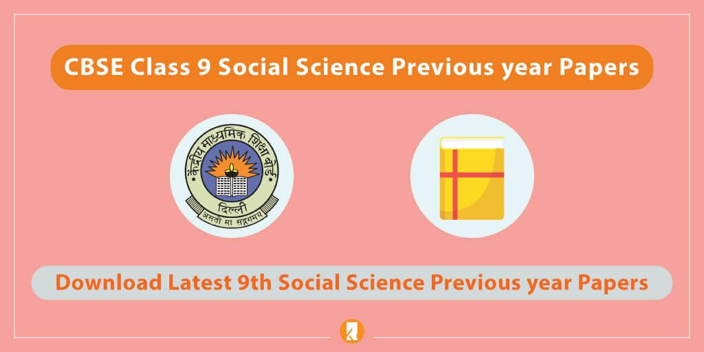 CBSE-Class-9-Social-Science-Previous-year-Papers