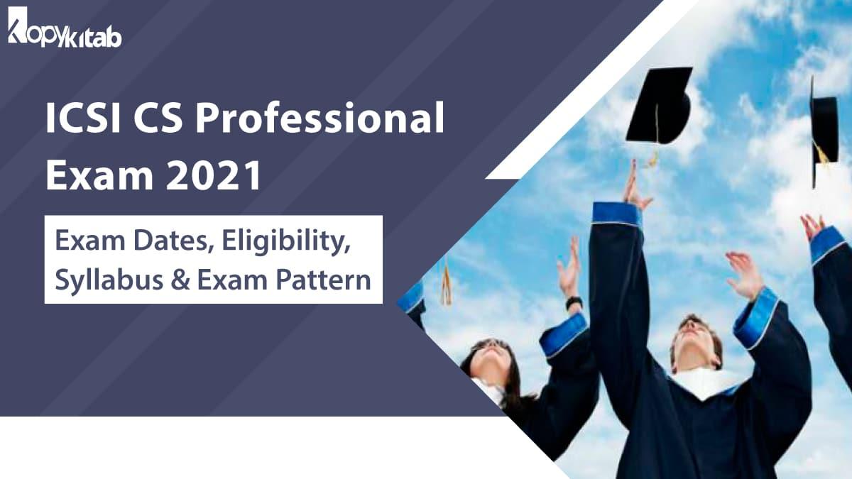 CS-Professional-Exam