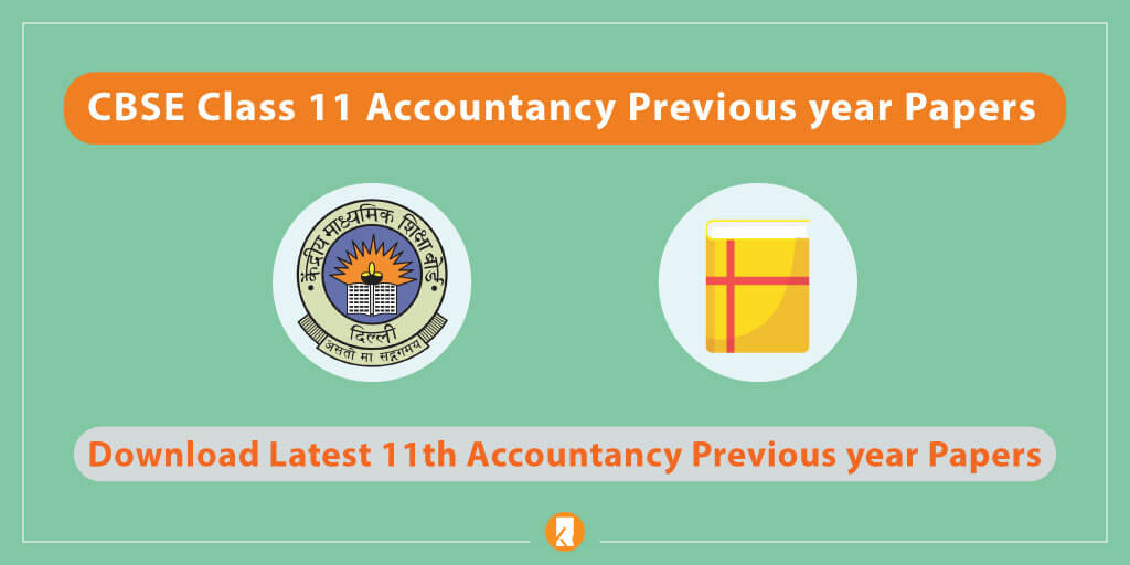 CBSE-Class-11-Accountancy-Previous-year-Papers