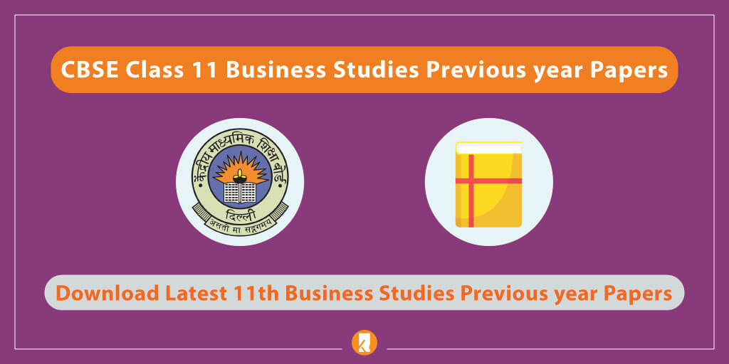 CBSE-Class-11-Business-Studies-Previous-year-Papers