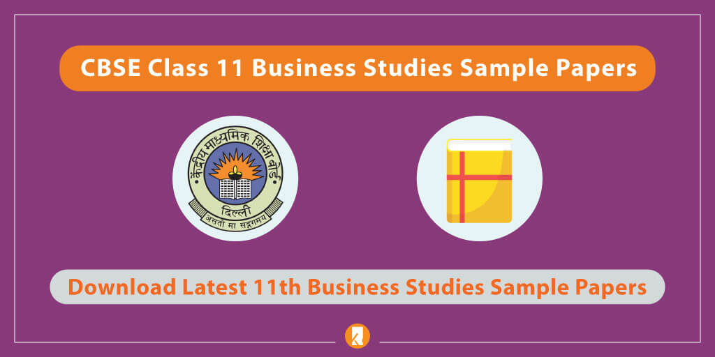 CBSE-Class-11-Business-Studies-Sample-Papers