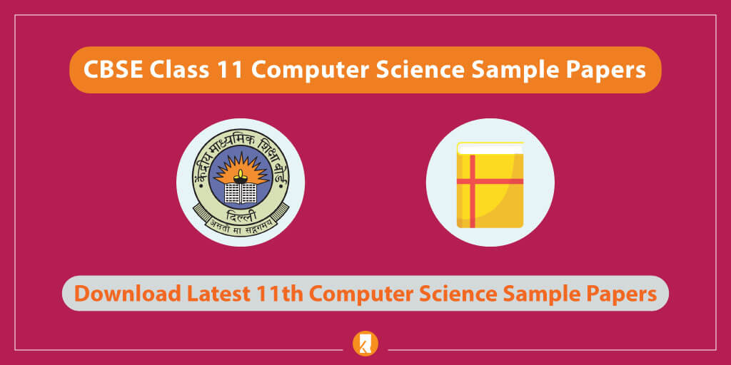 CBSE-Class-11-Computer-Science-Sample-Papers