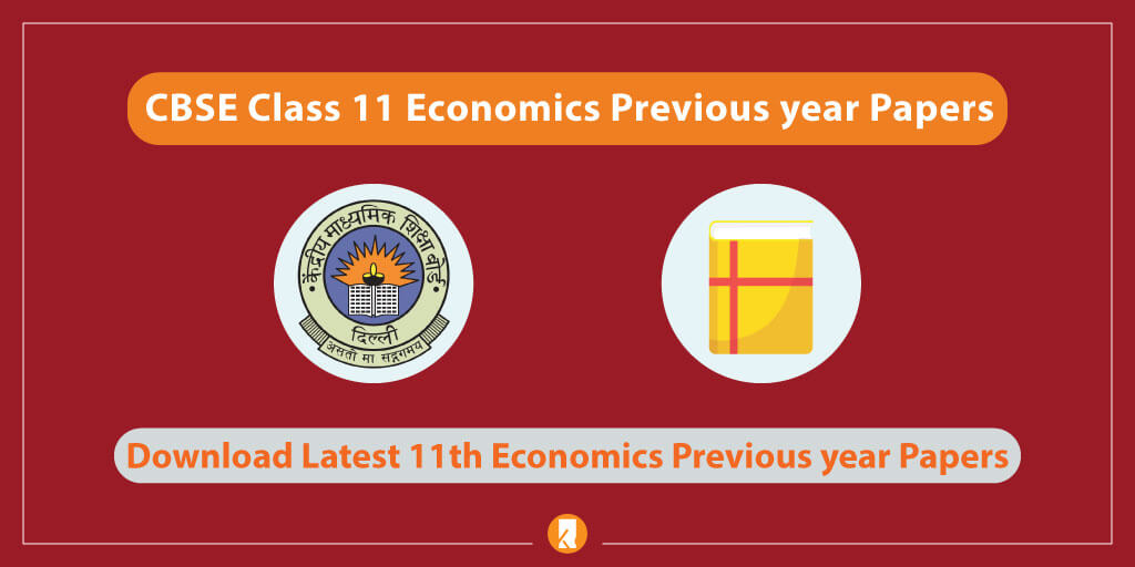 CBSE-Class-11-Economics-Previous-year-Papers