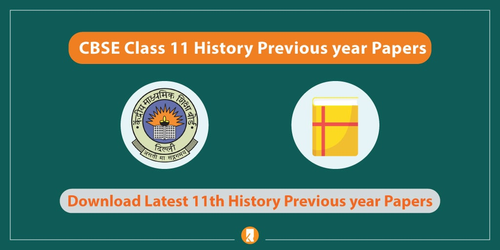 CBSE-Class-11-History-Previous-year-Papers