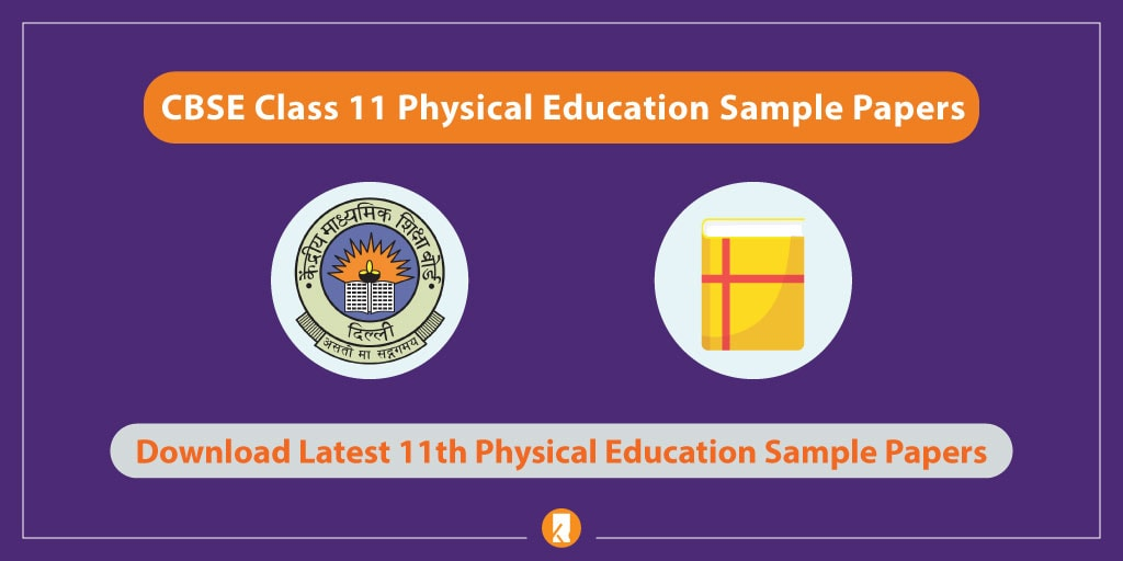 CBSE-Class-11-Physical-Education-Sample-Papers