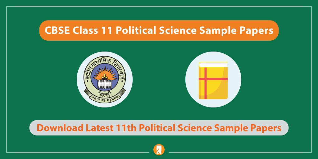 CBSE-Class-11-Political-Science-Sample-Papers