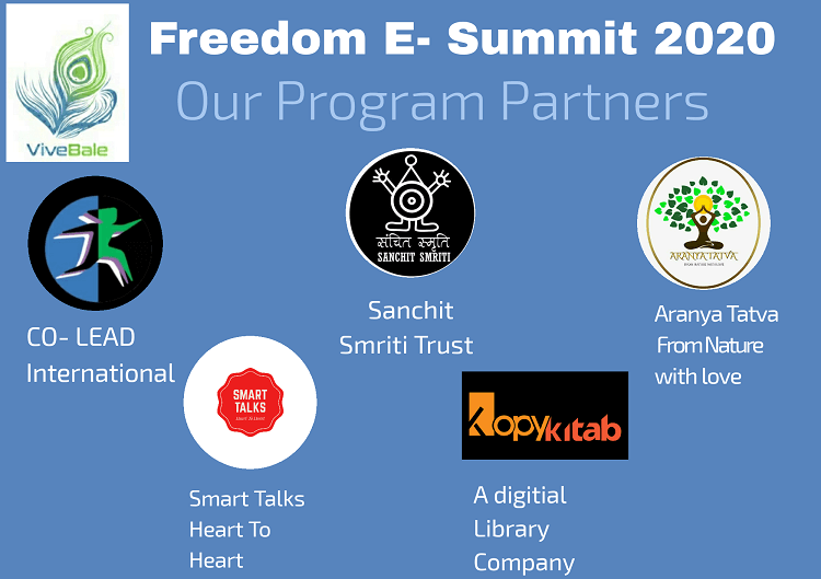 Event Partners e-summit