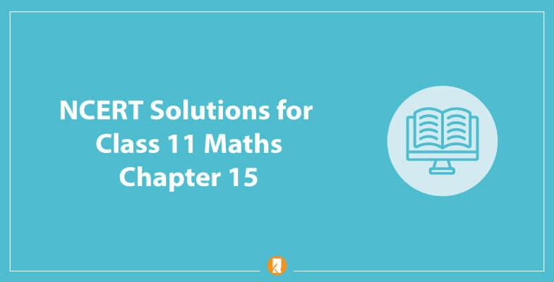 NCERT-Solutions-for-Class-11-Maths-Chapter-15